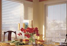 Window Treatments Blinds Motorized Amp Manual Shades
