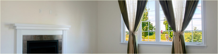 Casual Curtain - Southington, CT, 06489 - Citysearch